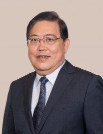 趙應春教授